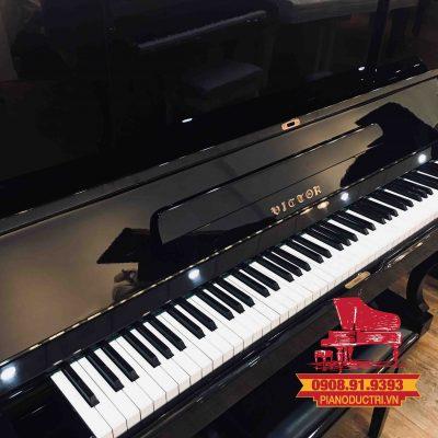 Kiểm tra bộ phím, phần cơ, và âm sắc của đàn, Kinh nghiệm mua đàn piano cơ cho người mới học
