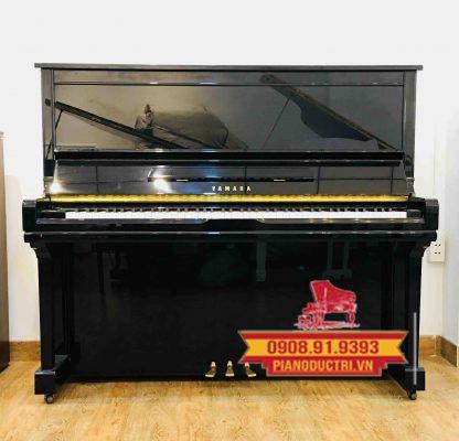Đàn yamha U3h cũ, Giá đàn piano rẻ nhất cho bé mới tập đàn