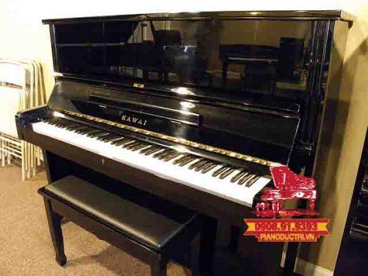 Đàn piano Kawai BL71, Giá đàn piano rẻ nhất cho bé mới tập đàn