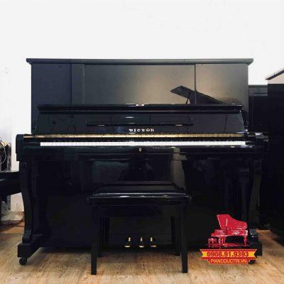 Đàn piano cơ là gi, So sánh đàn piano điện với đàn piano cơ