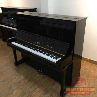 Đàn piano cơ Yamaha u1
