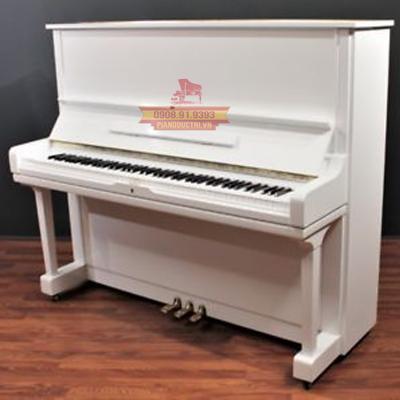 Đàn piano cơ Yamaha u2