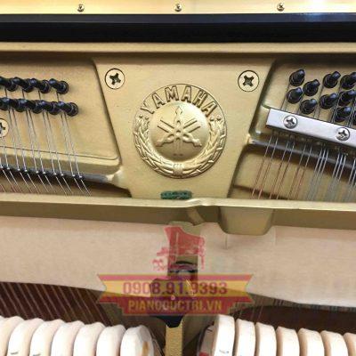 đàn piano upright bộ cơ