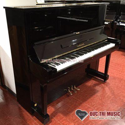 Bán Đàn piano Yamah U3E giá sỉ tại kho piano đức trí