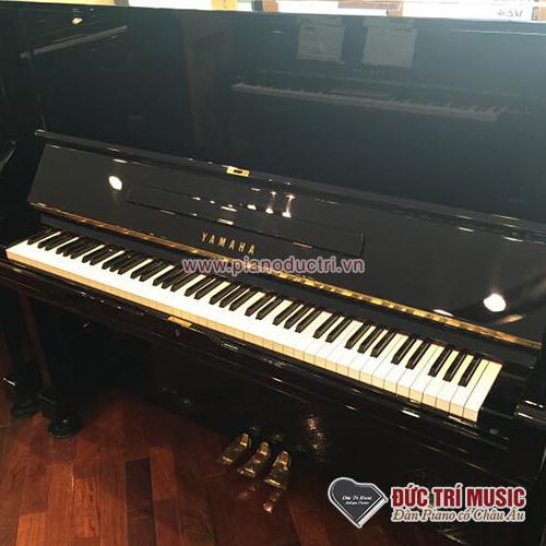 Đàn piano cơ giá sỉ cho đại lý tại piano đức trí