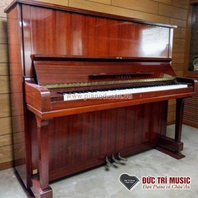 Piano Đức trí bán đàn yamaha u3h giá rẻ nhất