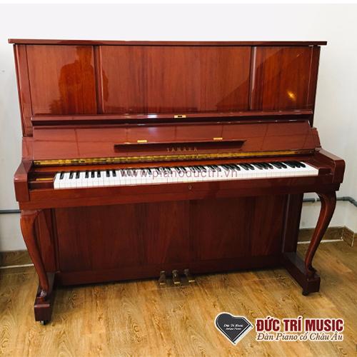 Bán Đàn piano W106 yamaha giá rẻ