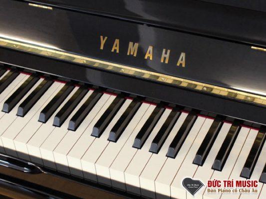 đàn piano giá rẻ yamaha