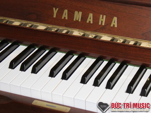 yamaha w110b-7