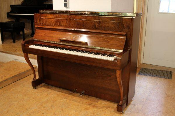 đàn piano Steinway model Z