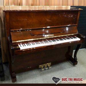 Đàn Piano giá sỉ Willson A300 cửa hàng piano đức trí gò vấp
