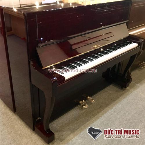 Bán đàn piano giá sỉ cho giáo viên tại đức trí piano