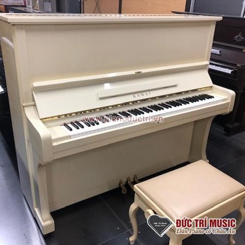 cửa hàng piano đức trí bán đàn piano giá sỉ tại gò vấp