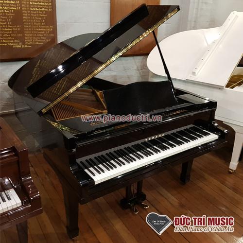 Đàn piano Yamaha G2 giá rẻ tại đức trí music
