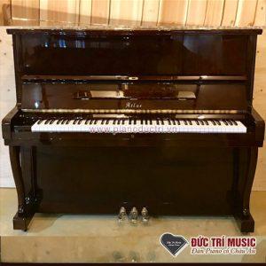 Đức Trí Music bán đàn piano giá sỉ Piano atlas A22h giá rể
