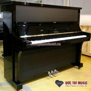 Bán đàn piano giá sỉ cho đại lý Atlas A2C