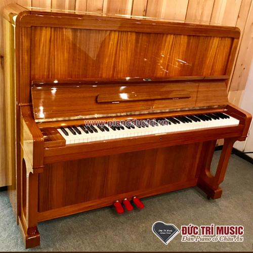 Bán đàn piano giá sỉ ATLAS NA806