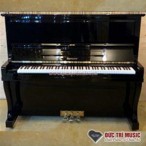 Bán đàn piano giá sỉ Piano Diapason 132CE