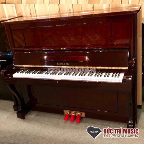 Bán đàn piano giá sỉ tại đức trí Piano Laurie UL2