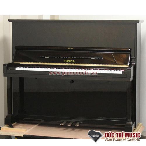 Bán đàn piano TU5 thương hiệu tonica