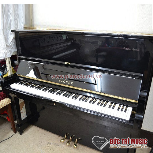 Bán đàn piano giá sỉ tại kho đức trí music