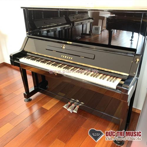 Đàn Piano yamaha Ux giá tốt nhất