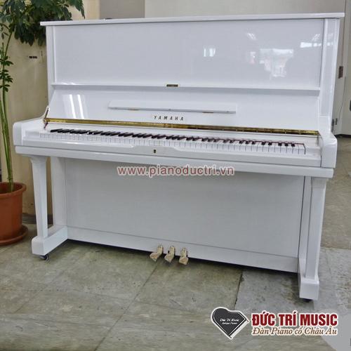 Piano Đức Trí bán đàn piano giá sỉ yamaha U3G