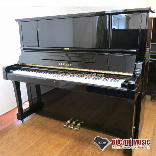 Bán đàn piano yamaha ux3 đàn piano cao cấp