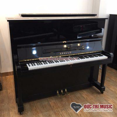 Bán đàn piano apollo a7