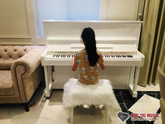 đàn piano giá rẻ cho trẻ